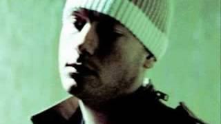 Eric Prydz - Deeper Still