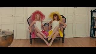 The Young Girls of Rochefort fanvid - Single Ladies