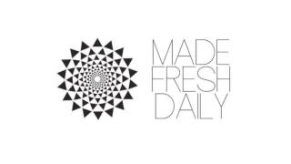 Jamie Trench - Liberty (Oli Furness Loves A Dutty Skank Remix) [Made Fresh Daily]