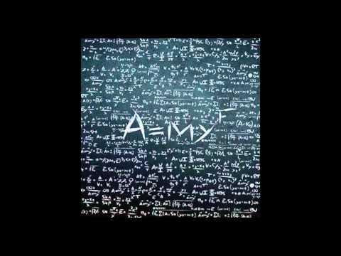 Bushido - Aaliyah (cz lyrics)