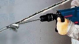 видео Как сделать штробу