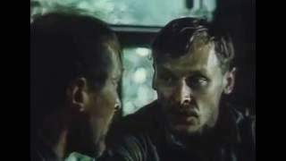 Знак беды  СССР, 1986 Военный фильм
