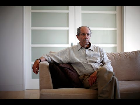 Remembering Philip Roth, prolific American writer and 'ruthlessly honest observer'