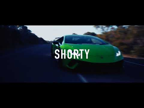 "Tyga Type Beat – ""Shorty"" | Migos Club Instrumental | Trap Rap Beat 2021"