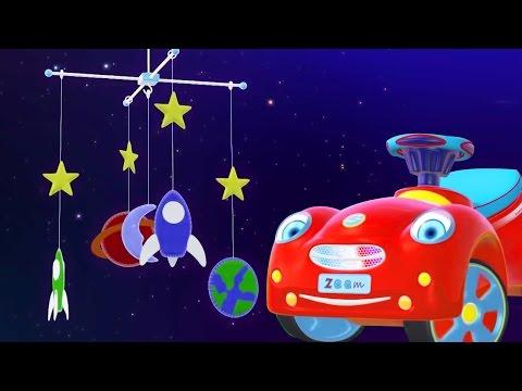 🐾 Красный ШАР спасает ПЛАНЕТУ   Мультик для детей   RED BALL 4 part 1