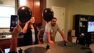 adam and lauren blake triplets reveal 7 20 15