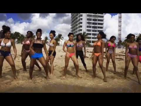 Dancing Dolls: DD4L Compilations (Part 2)