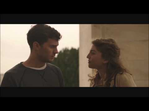 Jamie Dornan - Racing Hearts / Flying Home Deleted Scene #02