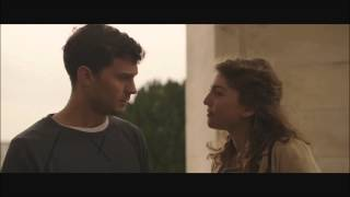 Jamie Dornan - Racing Hearts / Flying Home Deleted Scene #02