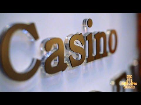 Peace casino from YouTube · Duration:  6 minutes 46 seconds  · 16000+ views · uploaded on 08/08/2011 · uploaded by Shota Amiranashvili