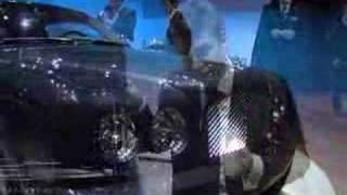 2008 Bentley Brooklands | 2007 Geneva Auto Show | Edmunds.com