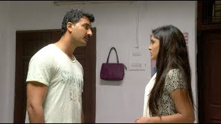 Deivamagal Episode 1376, 31/10/17