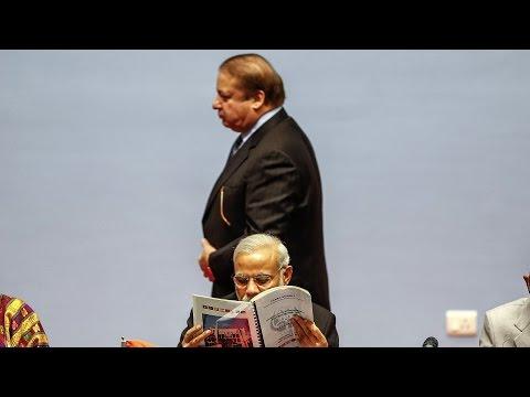 Pakistan Greatest Threat To World Peace : India Tells UN