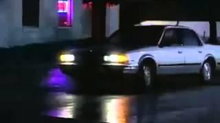 Robert Hansen Alaska's Serial Killer   documentary english part 1