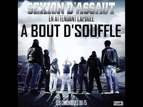 a bout de souffle i want Are you sure you want to remove breathless (a bout de souffle) (script) from your list.