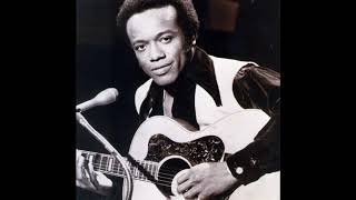 How I Miss You Baby - Bobby Womack - 1969
