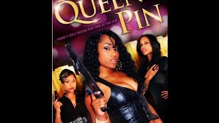 Gin X Presents: QUEEN PIN MOVIE  Download Free: http://mad.ly/signups/135989/join