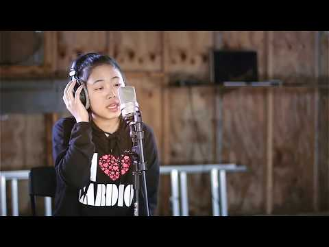Karen song Don't Leave Me  by Eh Ler Sher [Official Music Video]