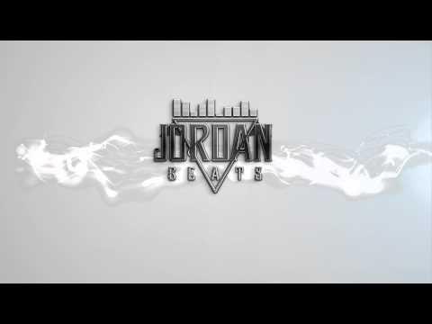 """JordanBeats - """"Grenade"""" Rap Beat"""