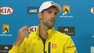 Pro tennis match-fixing alleged