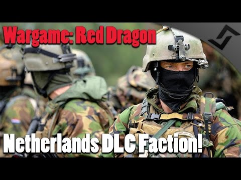 Ultimate israeli weapons | israel nation pack | wargame: red.