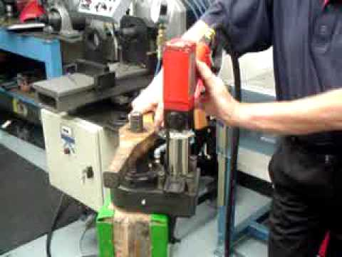 how to use a manual torque multiplier
