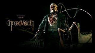 Necrovision  Gameplay PC  español comentado Capítulo 1.