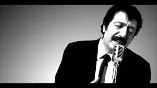 Müslüm Gürses - Ah Hüseyin Vah Hüseyin [ Kızılbaş 2 © 2011 Kalan Müzik ]