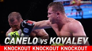 canelo-alvarez-stuns-sergey-kovalev-with-vicious-tko-in-the-11th-round-highlights-cbs-sports-hq