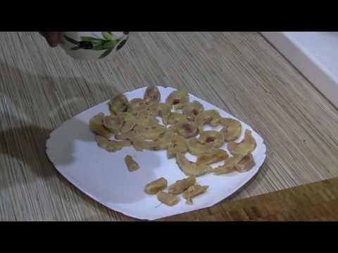 Стерлядь и плоскогубцы. Как приготовить Стерлядь? Стерлядь сыроежка. Быстрые закуски.