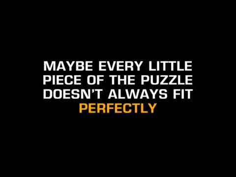 Sara Evans - Perfect (Karaoke)