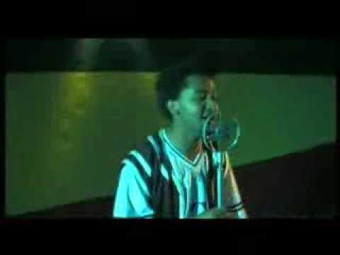 ethiopian music Natnaeal Ayalew(Nhatty Man) fikrish amrogn