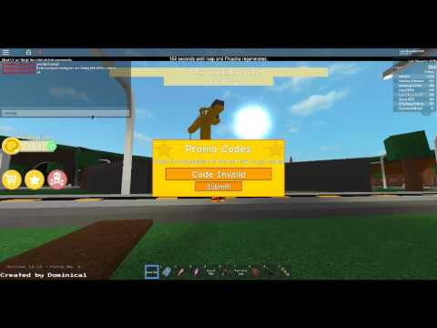 Roblox A Very Hungry Pikachu All Codes - roblox a very hungry pikachu wiki codes how to get free