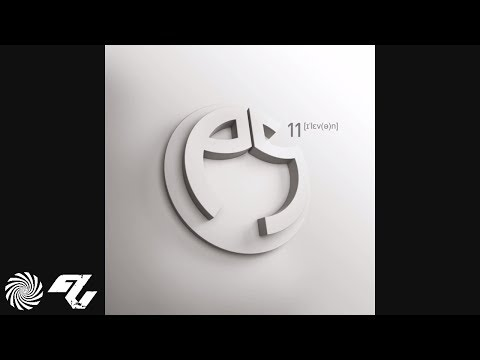 Ace Ventura & Perfect Stranger - Perfect Ace (Perfect Stranger Remix)