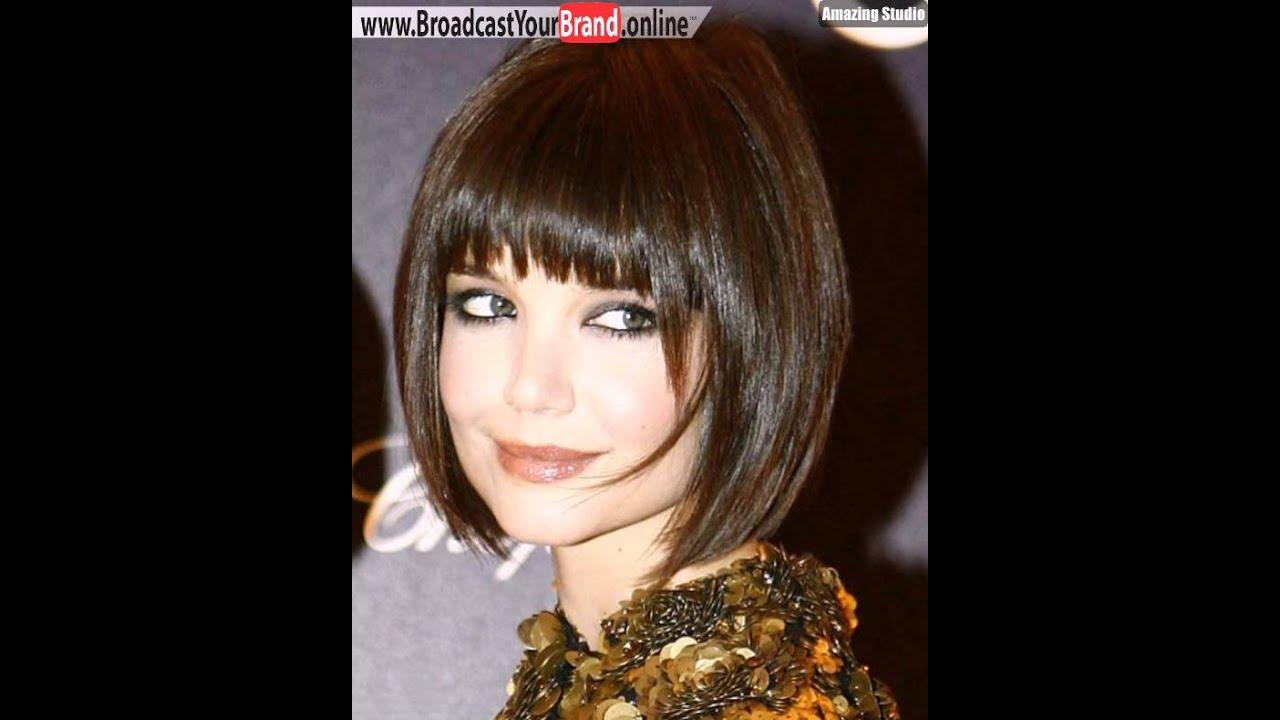 Demi Moore Short Hair Rsz Youtube