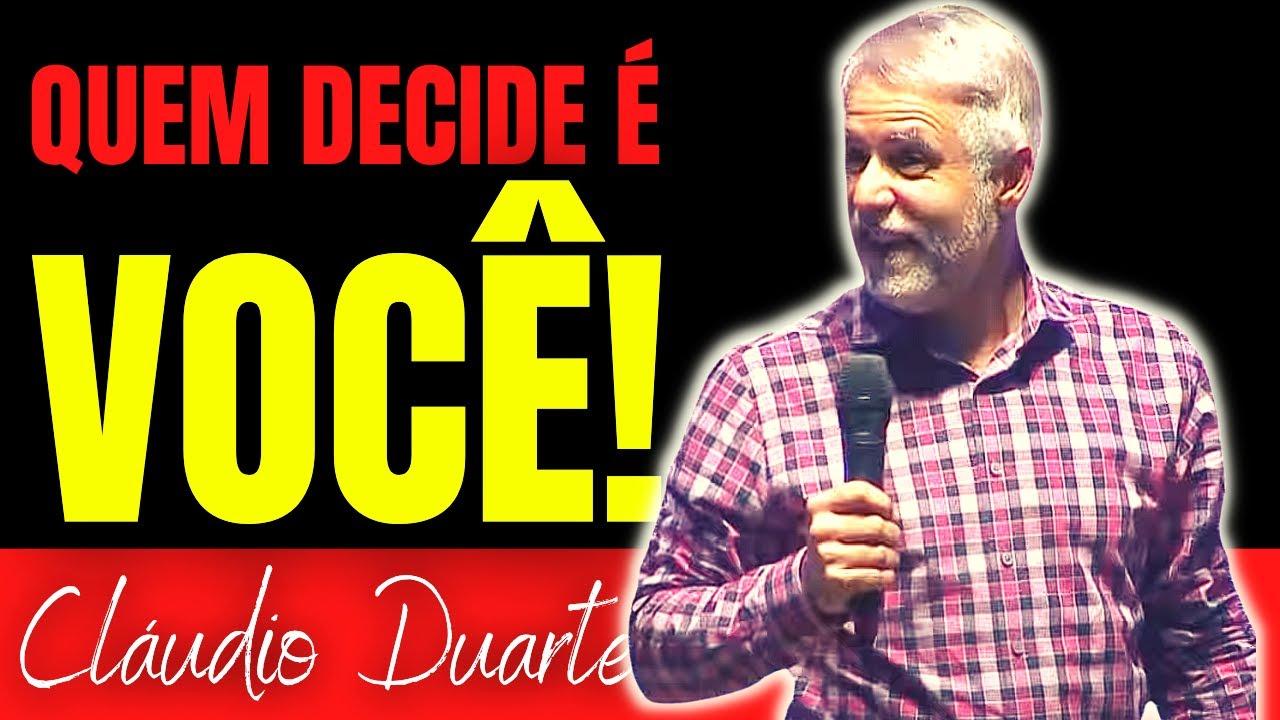 ? ?????? ???�???? ?????? / ???? ?????? ?� ????̂ / Pastor Cláudio Duarte 2021, pastor engraçado