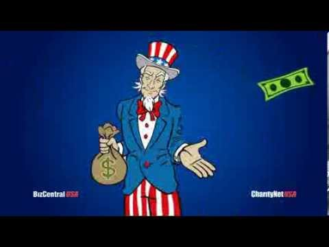 501(c)(3) Tax Exemption Status Made Easy | ChurchNet USA