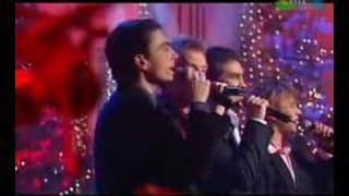 Karácsonyi KRÉM - Last Christmas