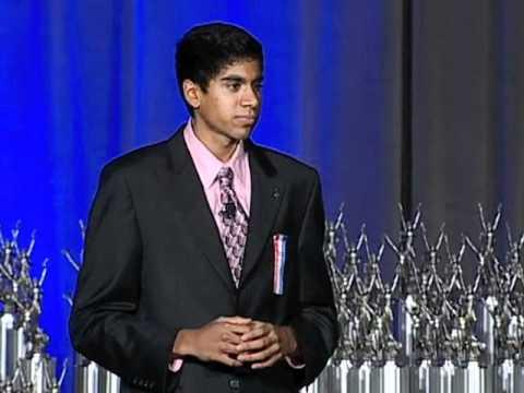vinay nayak 1st prize original oratory, NFL, KS, MO, 2010