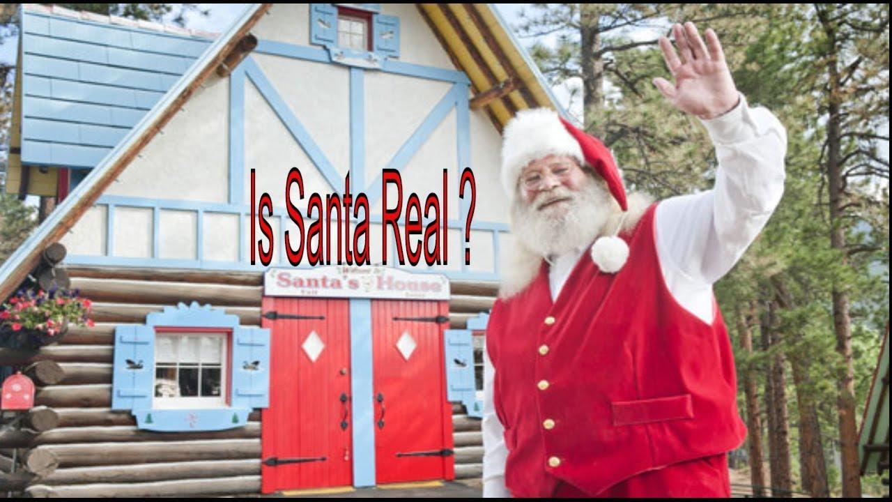 see santa clauss workshop - 1024×683