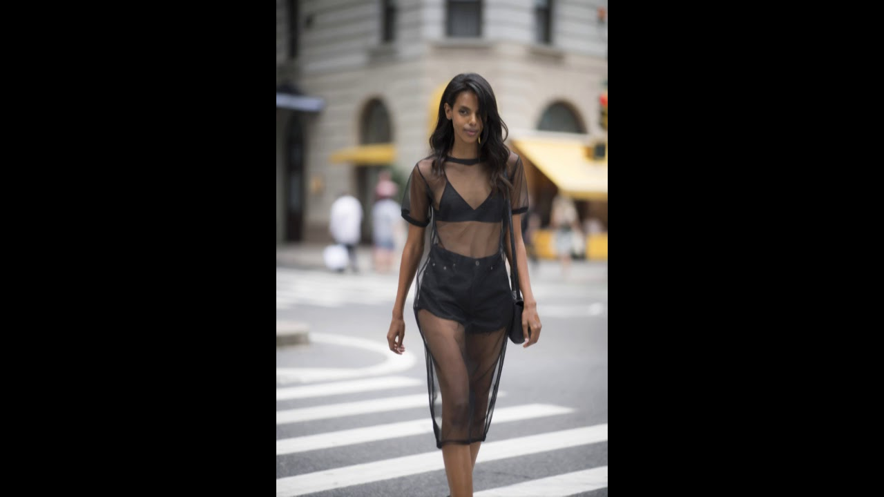 Youtube Kelly Gale nude photos 2019
