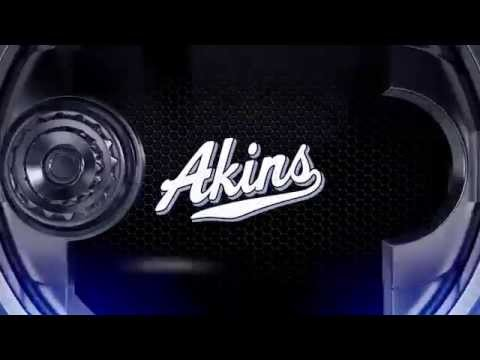 AKINS Ford-Dodge-Chrystler-Ram-Jeep