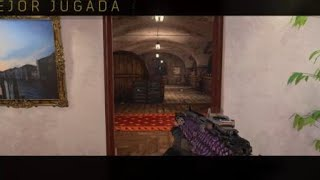 Call of Duty®: Black Ops 4_20181108203303