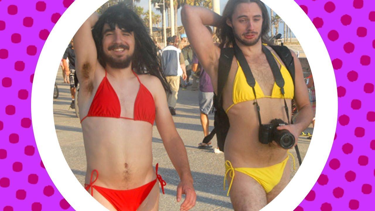 Bikini Carly Rae Jepsen nudes (75 photo), Pussy, Is a cute, Boobs, butt 2020