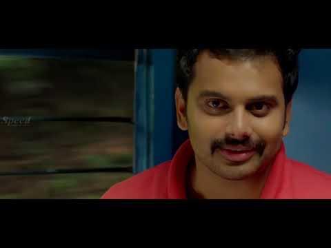 Malayalam New Suspense Thriller Full...