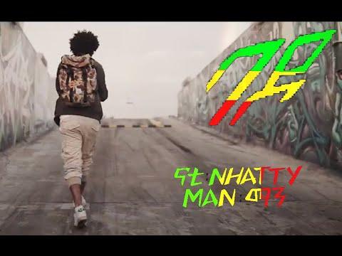 Download ናቲ ማን Nhatty Man - ባዶ - Bado - New Ethiopian Music [Official Music Video]