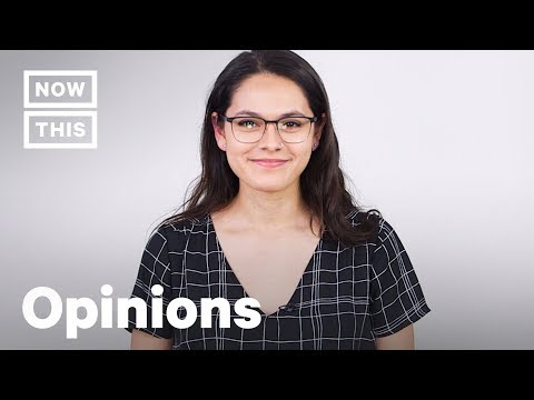 Why We Need Alexandria Ocasio Cortez's Green New Deal   Opinions   NowThis