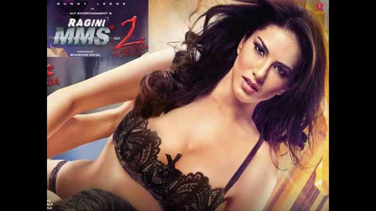 ragini mms 2 movie watch online thiruttuvcd