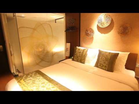hotel-clover-33-jalan-sultan