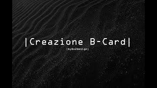 Promo BCARD 2019